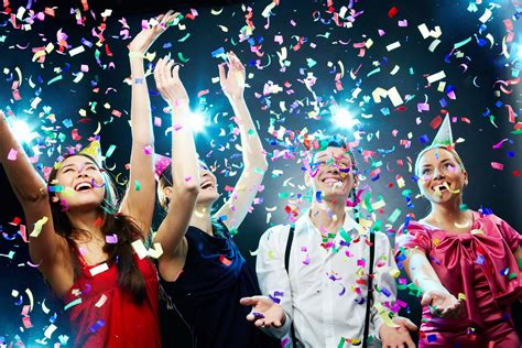 party theme names college top 10 most popular themes for college party across the globe