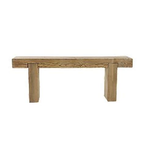 screwfix bench forest sleeper garden bench pressure treated softwood 1200