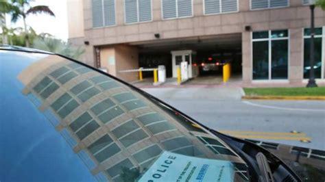 sede fbi fbi registra sede de la concacaf en estados unidos