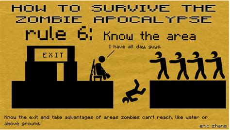 surviving and relationships in the apocalypse everyone needs a cat books 1000 images about zombies survival on