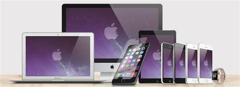 apple zagreb icentar hrvatska servis za iphone ipad i mac mob hr