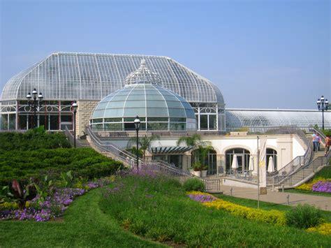 file phipps conservatory botanical gardens 132 jpg