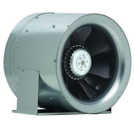 fan in a can can filter group 10 in 1019 cfm ceiling or wall bathroom