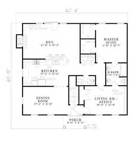 Homeplans Traditional House Plan 151085 Ultimate Home Plans