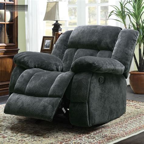 Recliner Chair Best 28 Chairs At Lazy Boy 25 Best by 25 Best Ideas About Lazy Boy Chair On