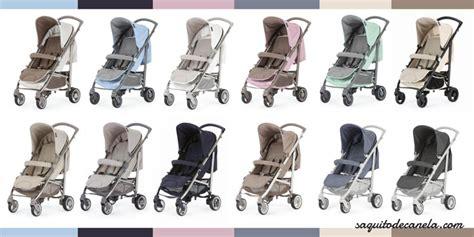bebecar silla de paseo silla de paseo spot specials collection de beb 233 car