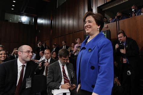 kagan supreme court republicans challenge kagan on at harvard