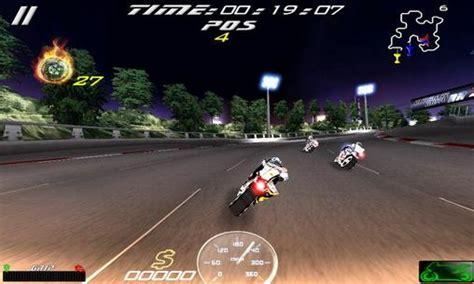 racing moto full version apk download ultimate moto rr 2 for android free download ultimate