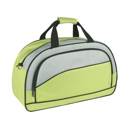 Bags Sporty sporty travelling bag supplier buy sporty travelling bag