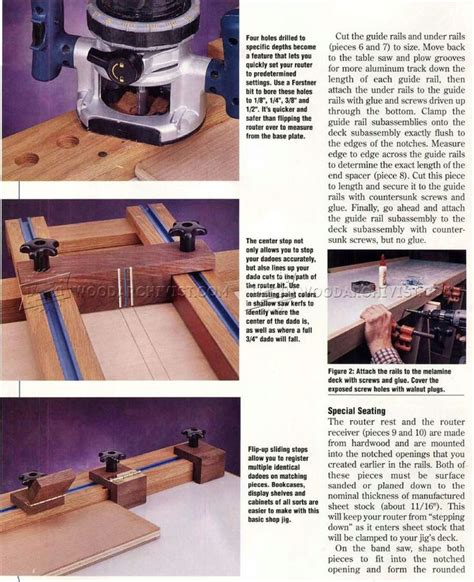 shop built woodworking tools 1317 best woodworking jigs and shop made tools images on