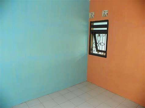 Jual Alarm Rumah Di Malang rumah dijual jual rumah cepat di malang