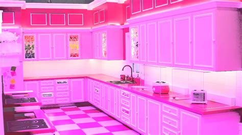 barbie dream house sawgrass barbie dreamhouse pkg youtube