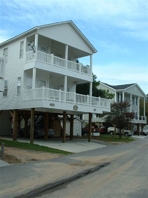 vacation house rentals in myrtle sc beautiful 2 story house in lakes myrtle sc