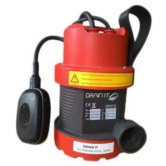 Pompa Celup 125 Watt harga mesin air celup semua merek lengkap pompa air