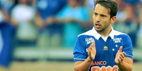 bintang wallpaper serang demi bintang cruzeiro united lobi federasi brasil bola net