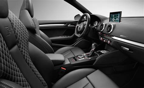 2015 Audi S3 Interior by 2015 Audi S3 Cabriolet Interior Car Wallpaper 2017 2018 Best Cars Reviews