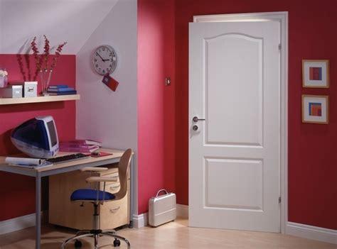 pr駭om pour porte de chambre porte de chambre comment la choisir 224 quel prix ooreka