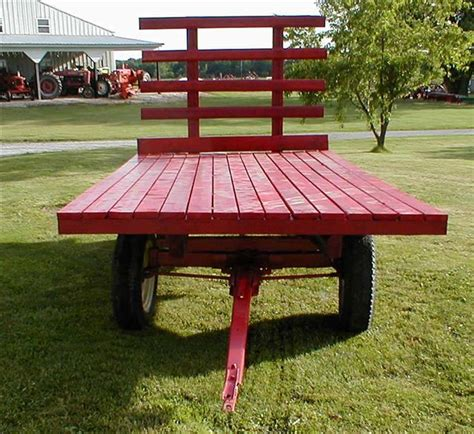 Hay Racks For Sale by Hay Rack Wagons For Hay Or Hay Rides For Sale With Or
