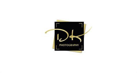 logo design dk 29 photography logo designs logo designs design trends