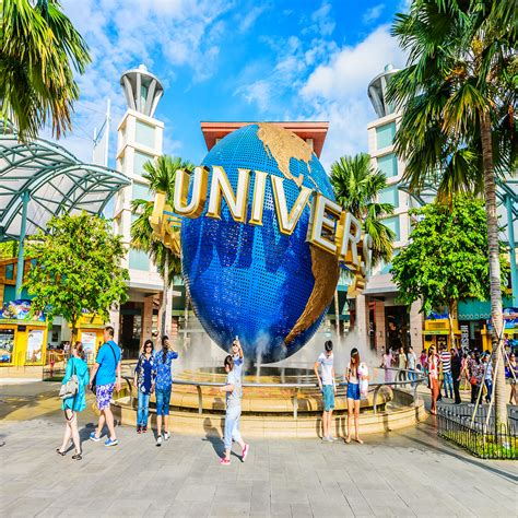 the theme park picture of universal studios singapore universal studios singapore woopa emart singapore