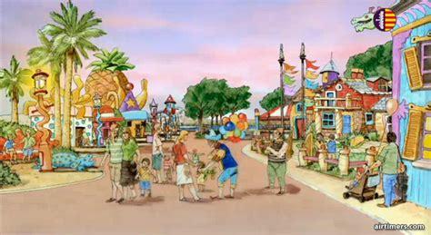 theme park majorca theme park for majorca towersstreet talk