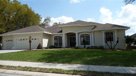 homes for in lakeland lakeland florida homes for