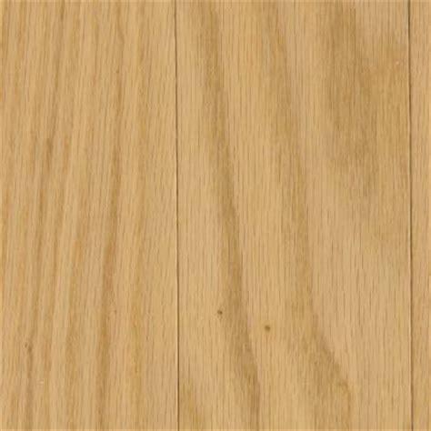 laminate flooring wilmington laminate flooring