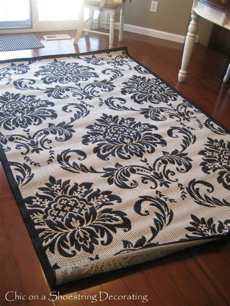 csn rugs 20 best ideas about damask rug on rug studio chic desk and home office desks ideas