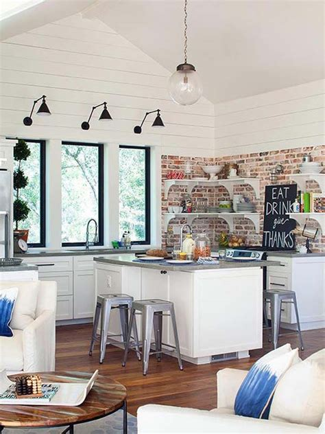 47 incredibly inspiring industrial style kitchens 47 incredibly inspiring industrial style kitchens