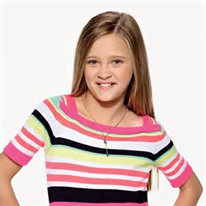Picture of lizzy greene