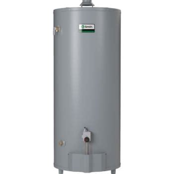 75 gallon commercial water heater a o smith 174 75 gallon light duty uln commercial gas water