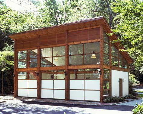 contemporary garage stupefying furbish studio decorating ideas