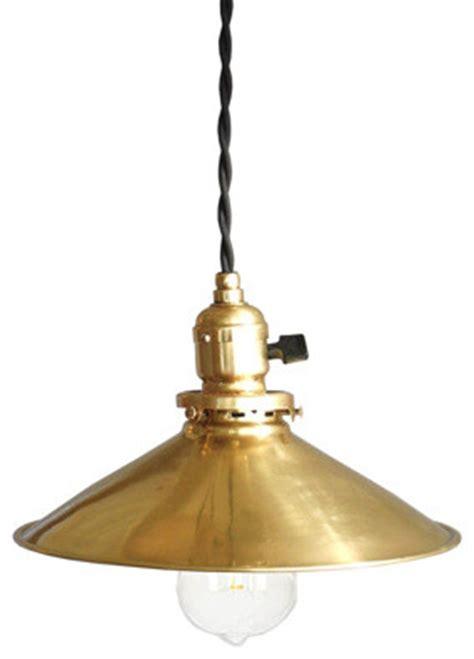 pendant lighting ideas best brass pendant lights nz brass pendant lighting fixtures brass mini pendant lighting ideas best brass pendant lights nz brass