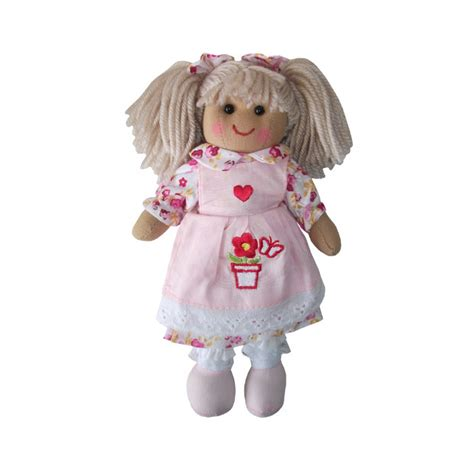 powell craft rag doll 60cm powell craft large flower pot rag doll rumours boutique