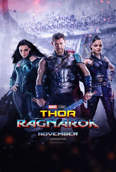 film thor 2017 thor 3 ragnarok full movie 2017 online stream hd free