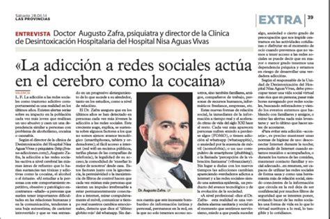 preguntas de entrevista a un doctor entrevista doctor augusto zafra
