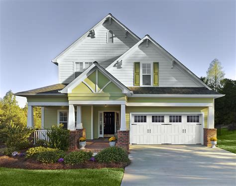 apply for curb appeal 4 places that benefit from more durable flooring