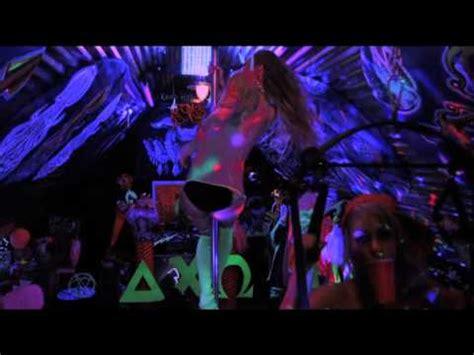 gnome alone legend 2015 avaxhome official gnome alone trailer january 2015