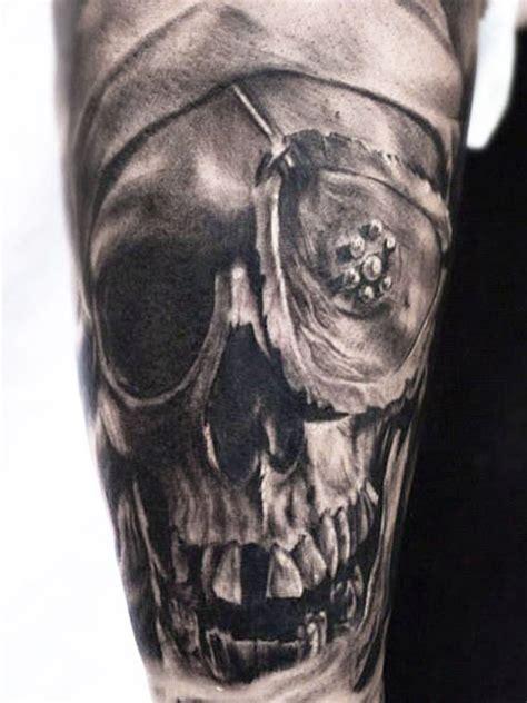 tattoo artist carlos torres skull by carlos torres design of
