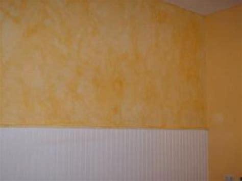 Peinture Ciree Sur Mur by Comment Faire Un Bel Enduit Enduit Cire Techniques Et