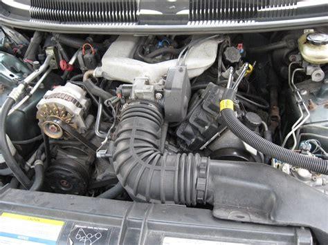 camaro 3 4 engine found a v6 camaro ls1lt1 forum lt1 ls1 camaro