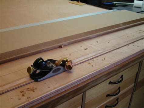 skiff joint build a clc jimmy skiff not so scary scarf joints