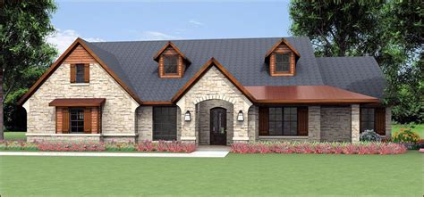 country home design country home design s2997l texas house plans over 700