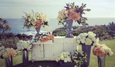 wedding flowers orange county california bloom box costa mesa florist