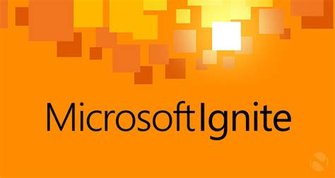Microsoft Build 2014 Giveaway - watch microsoft s ignite keynote live right here