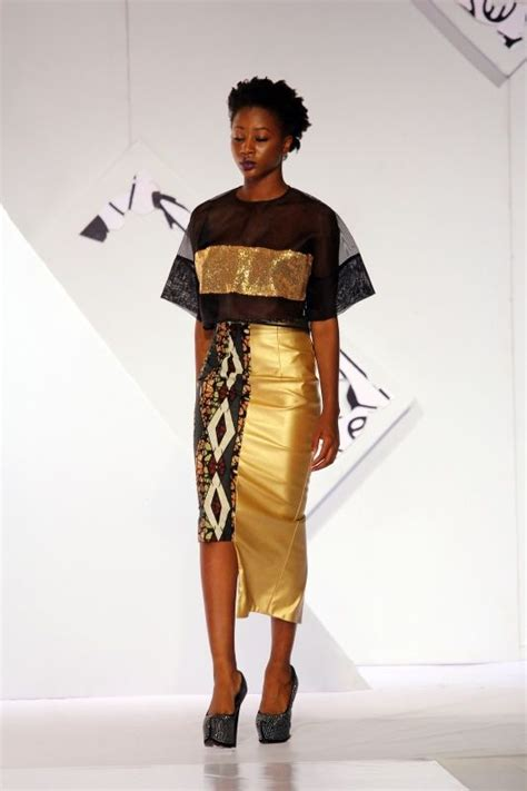 naija 2014 latest style 2014 africa fashion week nigeria dzyn couture