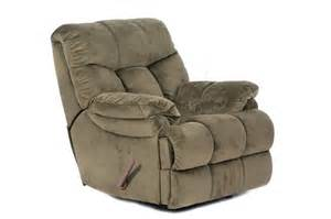 berkline recliners 15013 daniel recliners buy your