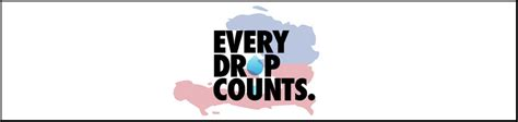 Every Drop Counts Essay by Every Drop Counts Immortal Technique Essay On Haiti