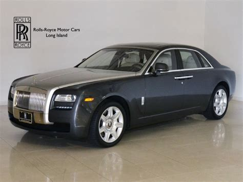 chilton car manuals free download 2012 rolls royce ghost head up display service manual 2012 rolls royce ghost manual download service manual auto repair information