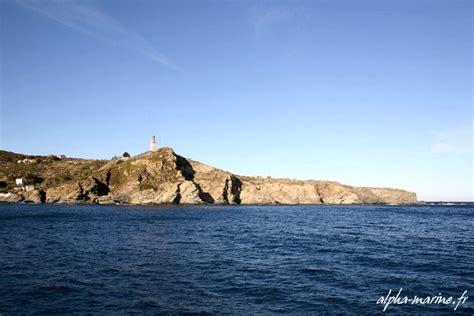 excursion catamaran argeles sur mer excursions bateau argel 232 s sur mer sorties bateau c 244 te